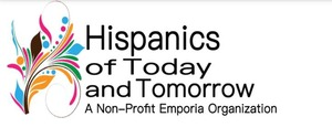 Hispanics of Today & Tomorrow