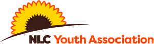 NLC Youth Association