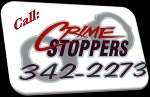 Lyon County Crime Stoppers